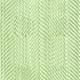 Light Green 25