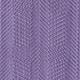 Violet 38