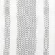 White Herring Grey