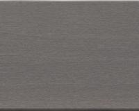 Basswood Stone Grey