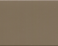 Basswood Taupe