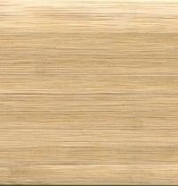 Bamboe 65 mm Beuken 1168