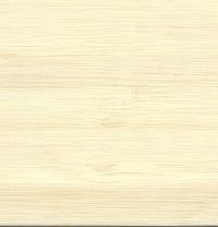 Bamboe 65 mm Esdoorn 1167