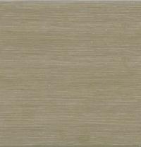 Bamboe 65 mm Grijs 1497