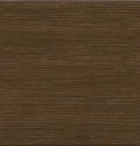 Bamboe 65 mm Kastanje 1170