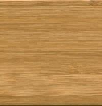 Bamboe 65 mm Licht Eiken 1169