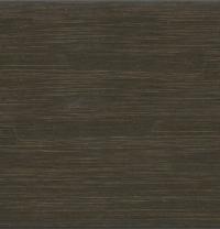 Bamboe 65 mm Wenge 1171
