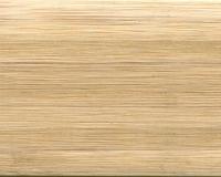 Bamboe 50 mm Beuken 634