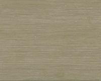 Bamboe 50 mm Grijs 1496