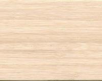 Bamboe 50 mm Licht Roze 1031