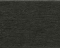 Bamboe 50 mm Zwart 1158