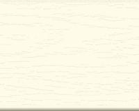PVC 50mm Pearl White 1150