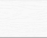 PVC 50mm White 1148