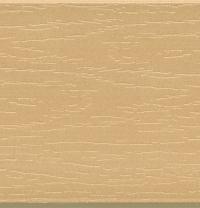 PVC 65mm Natural 1524