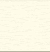 PVC 65mm Pearl White 1185