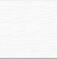 PVC 65mm White 1183