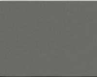 Lindenhout 50 mm Dark Grey 2094