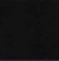 Lindenhout 65 mm Black 1024