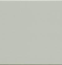 Lindenhout 65 mm Limestone 1961