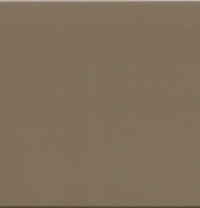 Lindenhout 65 mm Taupe 1932