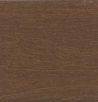 Lindenhout 65 mm Walnut 1282