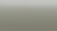 35mm Grey Matt 1512