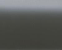 50mm Antracite Matt 1139