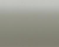 50mm Grey Matt 1138